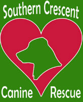 Southern Crescent Canine Rescue